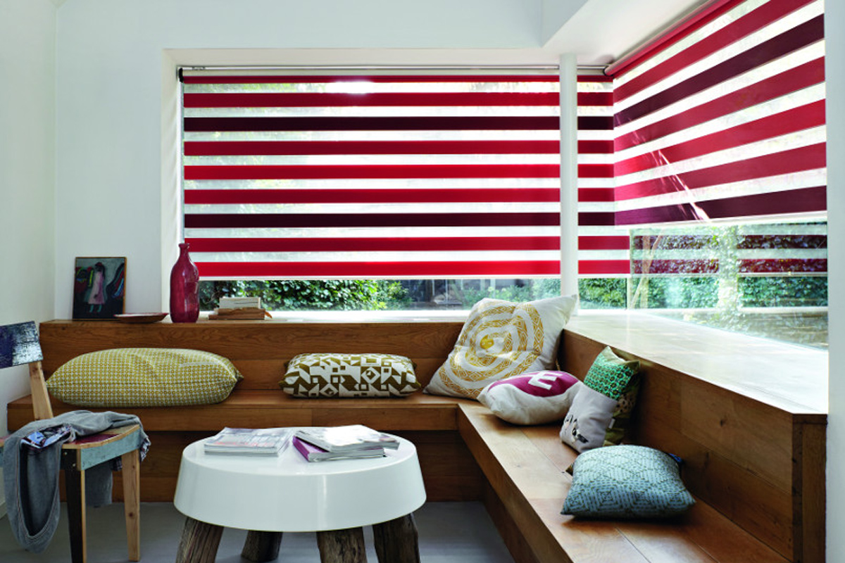 store enroulable nice 06000 store int rieur en tissu ou polyester. Black Bedroom Furniture Sets. Home Design Ideas